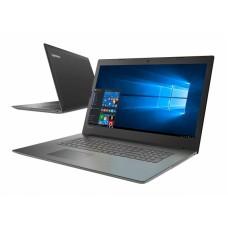 Ноутбук Lenovo IdeaPad 320-17 | i5-8250U