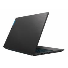 Ноутбук Lenovo IdeaPad L340-17 | i5-9300HF | GTX 1650
