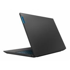 Ноутбук Lenovo IdeaPad L340-15 | i5-9300HF | GTX 1650