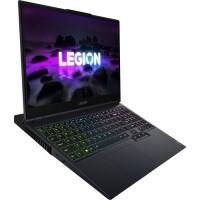 Ноутбук Lenovo Legion 5 17 | Ryzen 7 | RTX 3060 | 144Hz