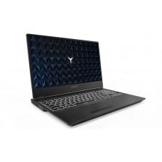 Ноутбук Lenovo Legion Y530-15 | i5-8300H | 1050 Ti