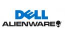 Товары производителя Dell