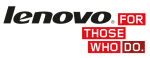 Товар производителя Lenovo