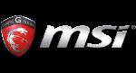Товар производителя MSI