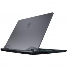 Ноутбук MSI GE66 Raider 10SF | i7-10750H | RTX 2070