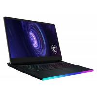 Ноутбук MSI GE76 Raider 10UG | RTX 3070