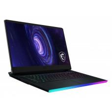 Ноутбук MSI GE76 Raider 10UH | i7-10870H | RTX 3080
