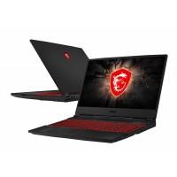 Ноутбук MSI GL75 Leopard 10SCSR | i7-10750H | GTX 1650 Ti