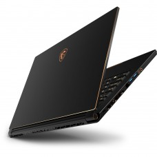 Ноутбук MSI GS65 Stealth 8SE | RTX 2060