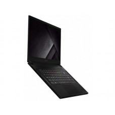 Ноутбук MSI GS66 Stealth 10UG | RTX 3070