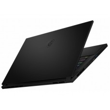Ноутбук MSI GS66 Stealth 10SFS | i9-10980HK | RTX 2070 Super