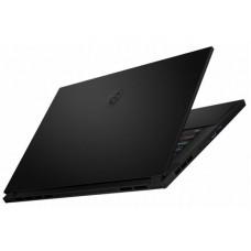 Ноутбук MSI GS66 Stealth 10SF | RTX 2070