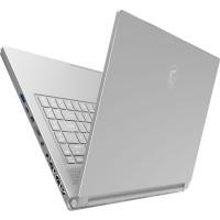 Ноутбук MSI P65 8RE Creator