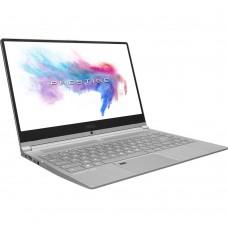 Ноутбук MSI PS42 8M Prestige