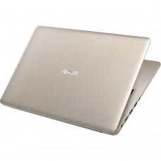 Ноутбук Asus Vivobook Pro 15 N580VD
