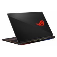 Ноутбук ASUS ROG Zephyrus S GX531GW | RTX 2070